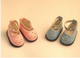 45mm Doll Shoes